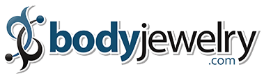 Body Jewelry Promo Codes