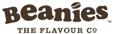 beaniesflavourco.co.uk