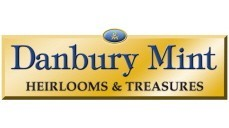 Danbury Mint Promo Codes