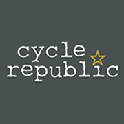 Cycle Republic Promo Codes