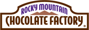 Rocky Mountain Chocolate Factory Promo Codes