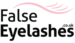 FalseEyelashes.co.uk Promo Codes