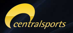 centralsports.co.uk