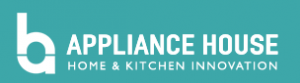 Appliancehouse Promo Codes