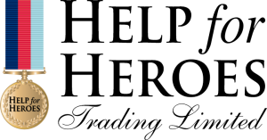 Help For Heroes Promo Codes