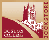 Boston College Bookstore Promo Codes