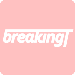 BreakingT Promo Codes