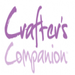 Crafters Companion Promo Codes