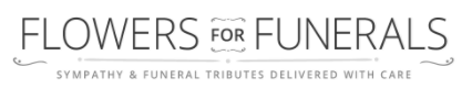 Flowers For Funerals Promo Codes
