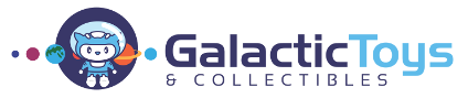Galactic Toys Promo Codes