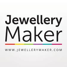 Jewellery Maker Promo Codes