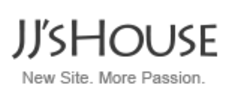 JJsHouse Promo Codes