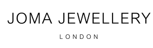 Joma Jewellery Promo Codes