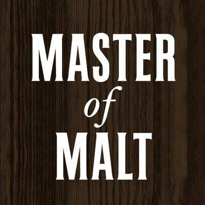 Master Of Malt Promo Codes