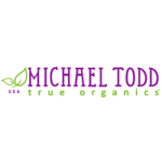 Michael Todd True Organics Promo Codes
