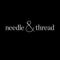 Needle & Thread Promo Codes