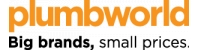 Plumbworld Promo Codes