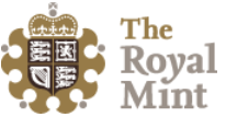 The Royal Mint Promo Codes