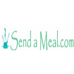 Send A Meal Promo Codes