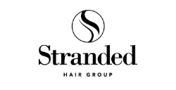 Stranded Hair Promo Codes